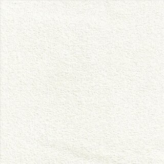 Trusuede ancona white