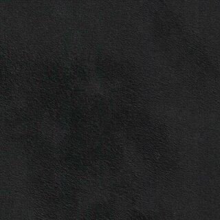 Trusuede schwarz