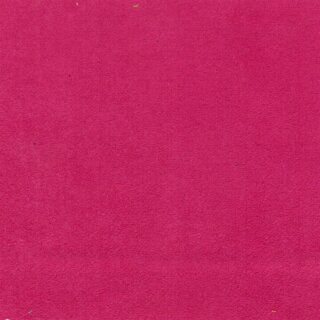 Trusuede pink