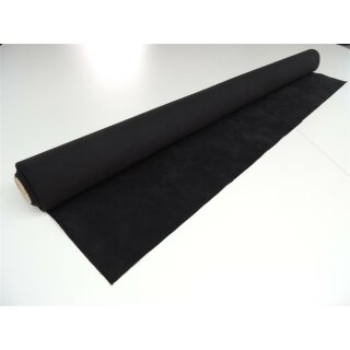 Dinamica SALE Sonderbestand schwarz B145 cm