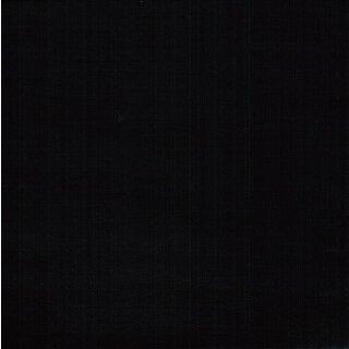 Büffel Croupon schwarz