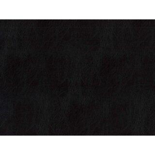 Pacific schwarz 02
