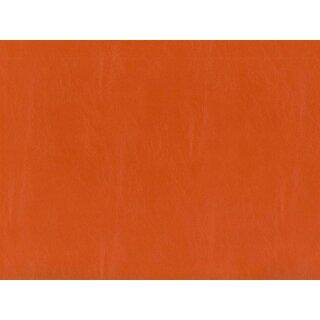 Pacific orange 29