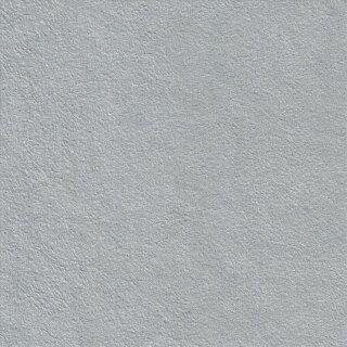Dinamica 9032 platinum