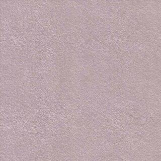 Dinamica Microfaserstoff 9141 blush