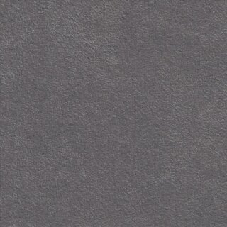 Dinamica Microfaserstoff 9087 stone grey