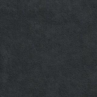 Dinamica 9189 chic grey