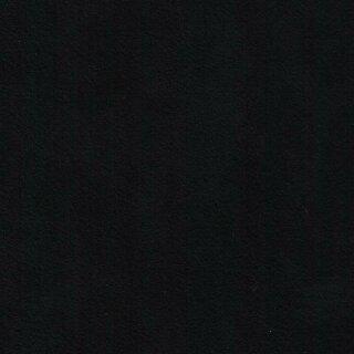 Dinamica 9059 slate black