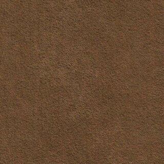 Dinamica 9125 wood
