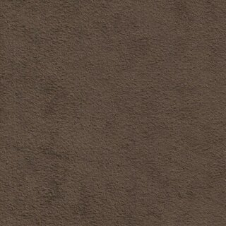 Dinamica 9064 brown