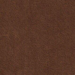 Dinamica 9129 rust