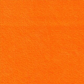 Dinamica 9522 mandarin
