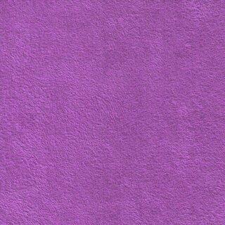 Dinamica Microfaserstoff 9145 plum