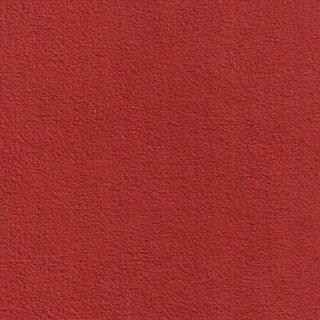 Dinamica Microfaserstoff 9051 paris red