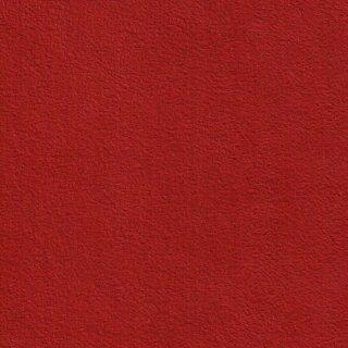 Dinamica 9232 goya red