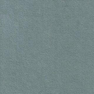 Dinamica Microfaserstoff 9082 steel blue