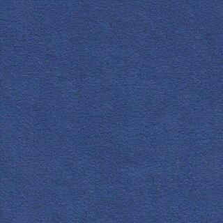 Dinamica 8426 marina