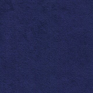 Dinamica 9574 infanta blue