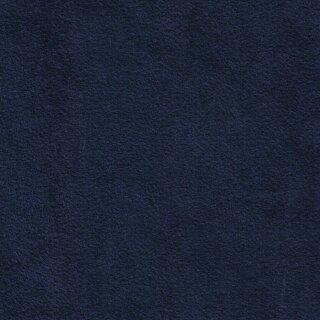 Dinamica 9062 royal blue