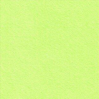 Dinamica 9561 lime