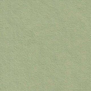 Dinamica Microfaserstoff 9048 fern green