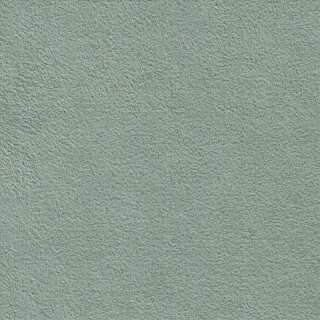 Dinamica Microfaserstoff 9081 jade