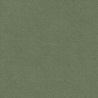 Dinamica 8397 stone green