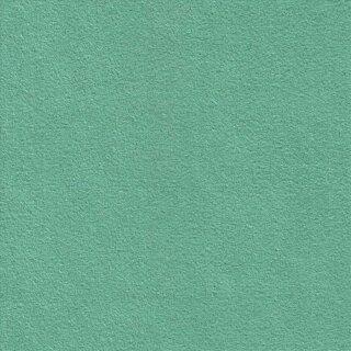 Dinamica Microfaserstoff 8420 aruba