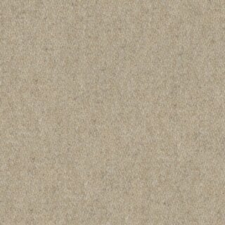 Luna 1037 - sand