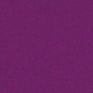 Luna 76 violett