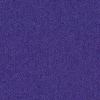 Luna Wollstoff 178 - flieder