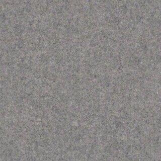 Luna 1000 grau