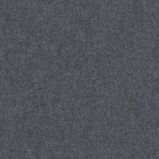 Luna Wollstoff 1001 - anthrazit