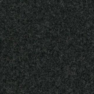 Luna 67 graphit