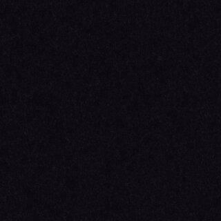 Luna 1003 schwarz