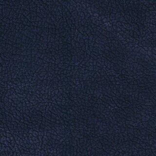 Josefi blue