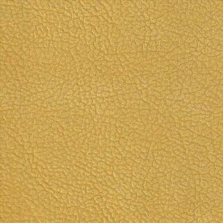 Josefi yellow