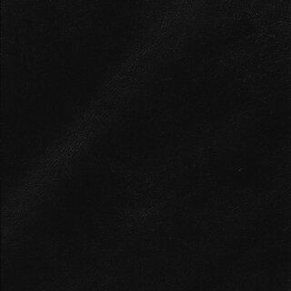 Vari 0500 - schwarz