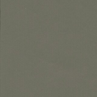 Vari 1434 - stone
