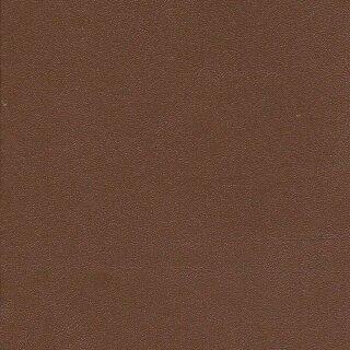 Vari 2318 - mittelbraun