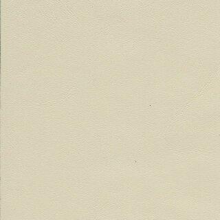 Vari 3629 - creme-beige