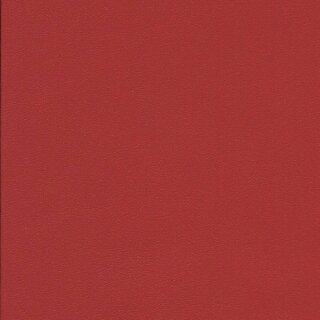 Vari 4454 - red pepper