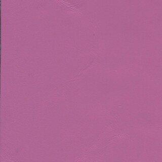 Vari 4743 - pink