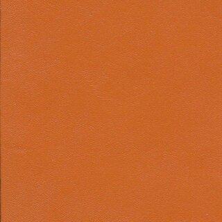 Vari 4921 - orange