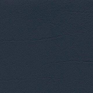 Skai Neptun Caleri 4012 - royal