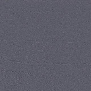 Skai Neptun Caleri 4053 - shark-grey