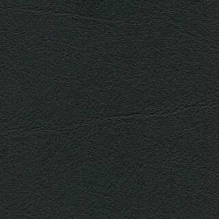 Skai Neptun Caleri 4013 - schwarz