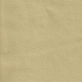 Napoli Classic 1200 - beige