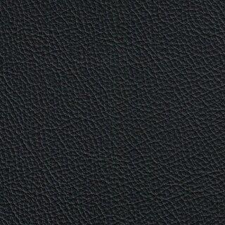 Napoli Classic 7200 - schwarz 99