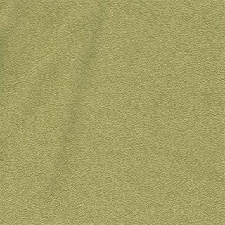 Napoli Colore 2000 - lime